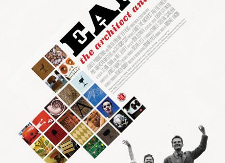 De originele filmposter van de documentaire van Jason Cohn.