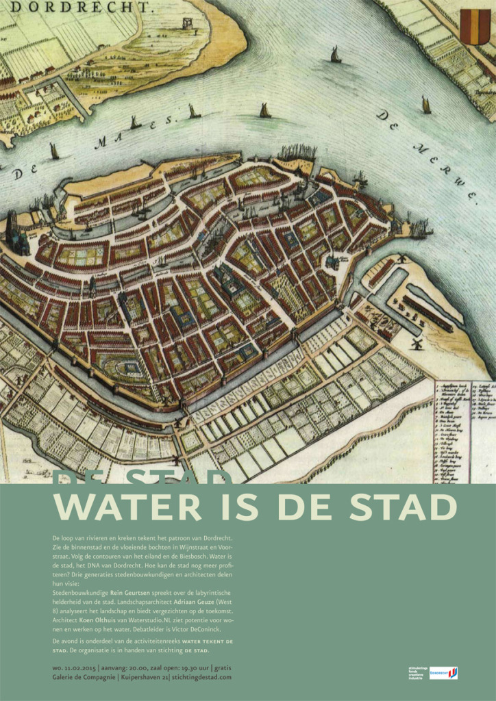 uitnodiging-Water-is-de-stad