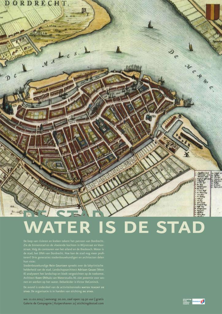 uitnodiging-Water-is-de-stad